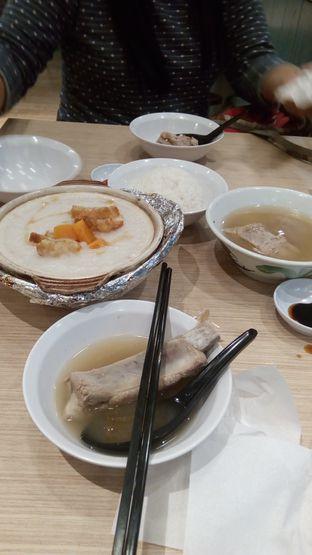 Foto - Makanan di Song Fa Bak Kut Teh oleh Verawati Cinfebe