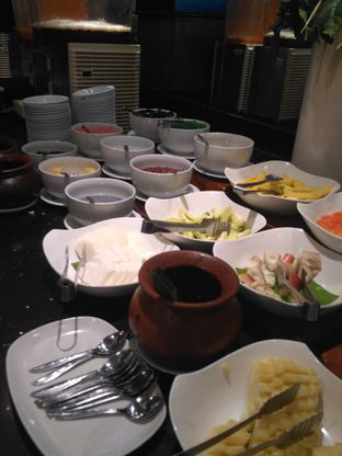 Foto 4 - Makanan di Hanamasa oleh nanakawaichan