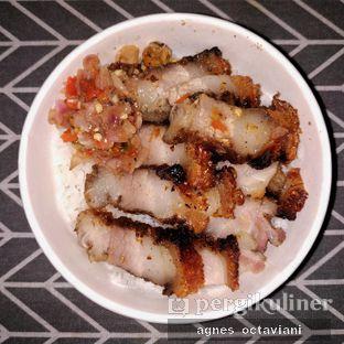 Foto - Makanan di Porc by Pigs oleh Agnes Octaviani