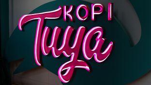Foto 6 - Interior di Kopi Tuya oleh deasy foodie