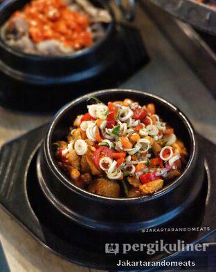 Foto 3 - Makanan di Ssikkek oleh Jakartarandomeats