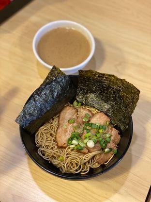 Foto 8 - Makanan di Tsurukamedou oleh Riani Rin