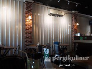 Foto 4 - Interior di Gotri oleh Prita Hayuning Dias
