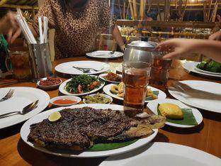 Foto - Makanan di Gurih 7 oleh Ade Maharani