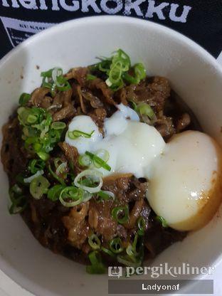 Foto 1 - Makanan di Mangkok Ku oleh Ladyonaf @placetogoandeat