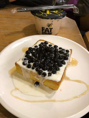Foto 1 - Makanan di Fat Straw oleh Mitha Komala