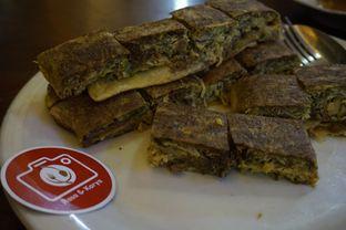 Foto 17 - Makanan di Martabak Kubang Hayuda oleh yudistira ishak abrar
