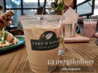 Foto 4 - Makanan di Toby's Estate oleh Jihan Rahayu Putri