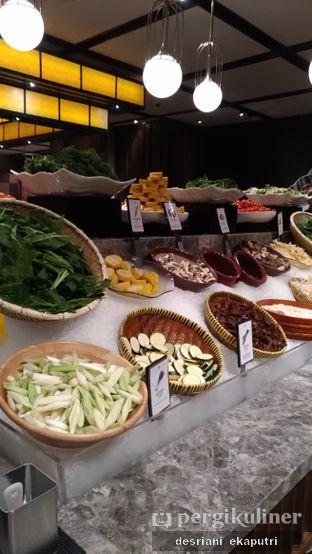 Foto 8 - Makanan di Momo Paradise oleh Desriani Ekaputri (@rian_ry)