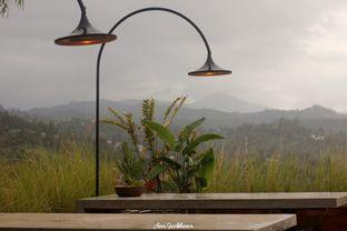 Foto review Boda Barn oleh Ana Farkhana 3