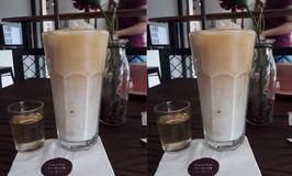 Ruang Temu Coffee & Eatery
