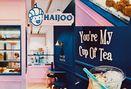 Foto Interior di Haijoo Croissant & Ice Cream