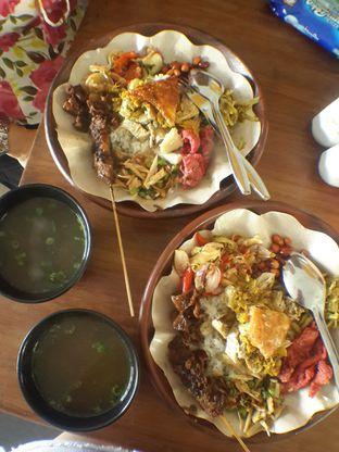 Foto 2 - Makanan di Warung Pradnyani oleh Janice Agatha