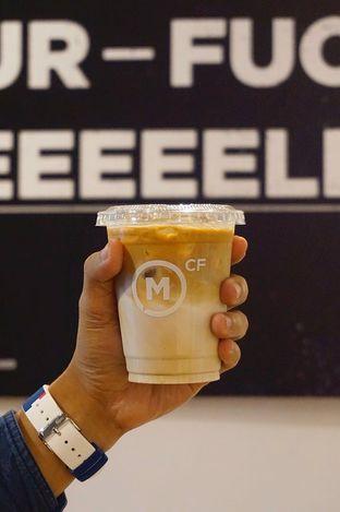 Foto 17 - Makanan di Makna Coffee oleh yudistira ishak abrar