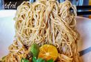 Foto Makanan di Warung Bakmi Mpek Tjoen