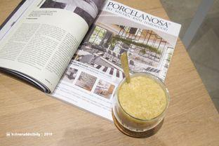 Foto review Sawo Coffee oleh Kuliner Addict Bandung 2