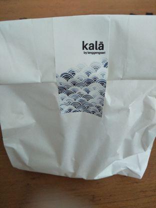 Foto review Kala oleh Reza Mahdiah Reflianti 3