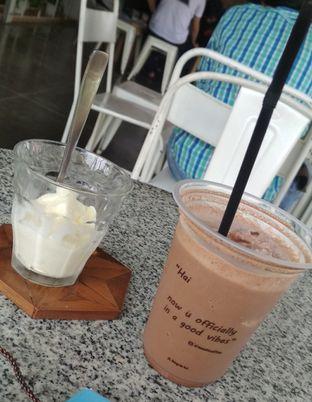 Foto - Makanan di Armenti Coffee oleh Sultan Ariq