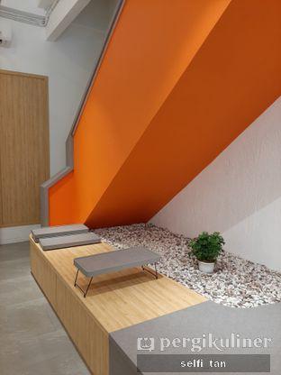 Foto 3 - Interior di Kinkitsuya oleh Selfi Tan