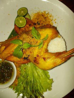Foto 5 - Makanan di Hara - Kollektiv Hotel oleh Mouthgasm.jkt