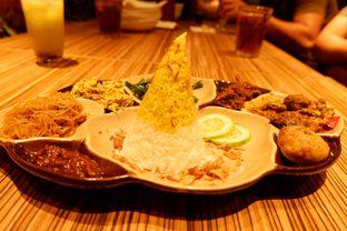 Foto 3 - Makanan di Remboelan oleh Hendry Jonathan