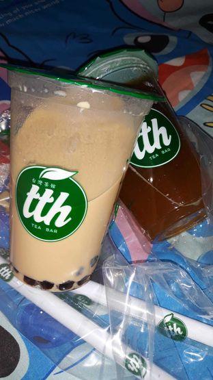 Foto review Tth Tea Bar oleh Mouthgasm.jkt  1