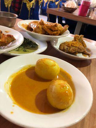 Foto 2 - Makanan di Restoran Sederhana oleh Mitha Komala