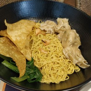 Foto 3 - Makanan di 91st Street oleh yeli nurlena