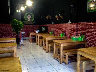 Foto review Ayam Jotos - Depot Bu Tresno oleh Wisnu Narendratama 1