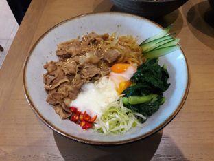 Foto 4 - Makanan di Chin Ma Ya oleh Fico Pangalila