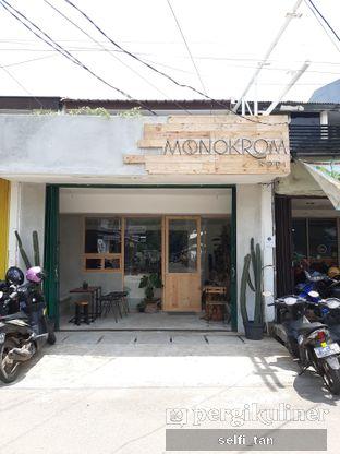 Foto review Kopi Monokrom oleh Selfi Tan 8
