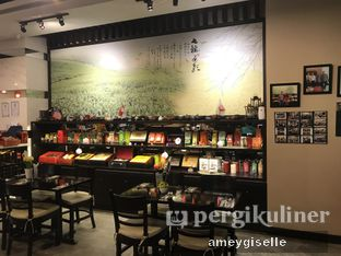 Foto 6 - Interior di Hoshino Tea Time oleh Hungry Mommy