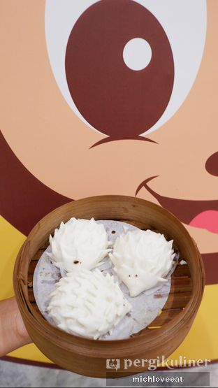 Foto 13 - Makanan di Cheeky Monkey oleh Mich Love Eat