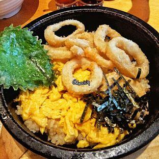 Foto 3 - Makanan(sanitize(image.caption)) di Tokyo Belly oleh felita [@duocicip]