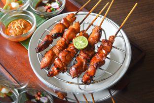 Foto 2 - Makanan di Seribu Rasa oleh Michelle Xu