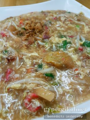Foto 3 - Makanan di Kwetiau Akang oleh ig: @andriselly