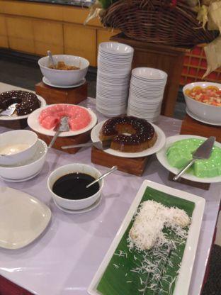Foto 3 - Makanan di Hanamasa oleh nanakawaichan