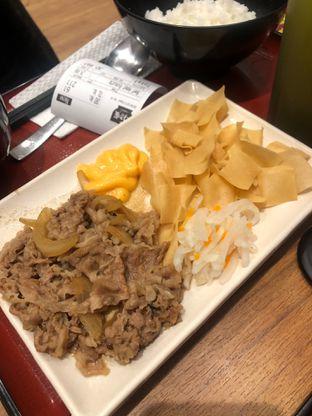 Foto 3 - Makanan di Sukiya oleh Mitha Komala