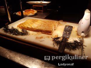 Foto 21 - Makanan di Signatures Restaurant - Hotel Indonesia Kempinski oleh Ladyonaf @placetogoandeat