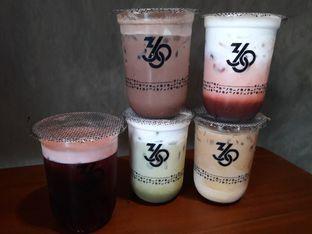 Foto review Kopi 360 (360 Coffee) oleh Michael Wenadi  4