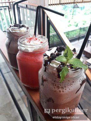 Foto 5 - Makanan di Beranda Depok Cafe & Resto oleh eldayani pratiwi