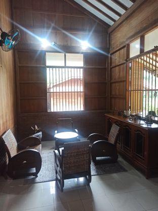 Foto 3 - Interior di KoAoYU oleh Rachmat Kartono