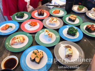 Foto 6 - Makanan di Sushi Go! oleh bataLKurus