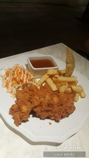 Foto 2 - Makanan di Giggle Box oleh Marisa @marisa_stephanie