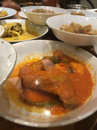 Foto 20 - Makanan di Padang Merdeka oleh Prido ZH