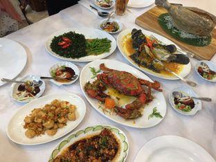 Foto 5 - Makanan di Aroma Sedap oleh Prajna Mudita