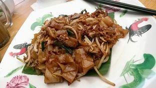 Foto 2 - Makanan di Ah Mei Cafe oleh julia tasman