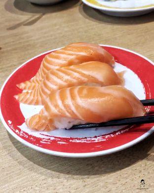 Foto - Makanan di Genki Sushi oleh Marisa Aryani