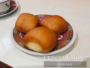 Foto 6 - Makanan di Haka Dimsum Shop oleh Icong