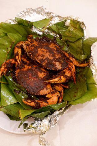 Foto 1 - Makanan di Lobstar oleh yudistira ishak abrar